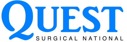Quest Surgical National